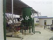 辽宁丹东净水厂砂滤池设备报价