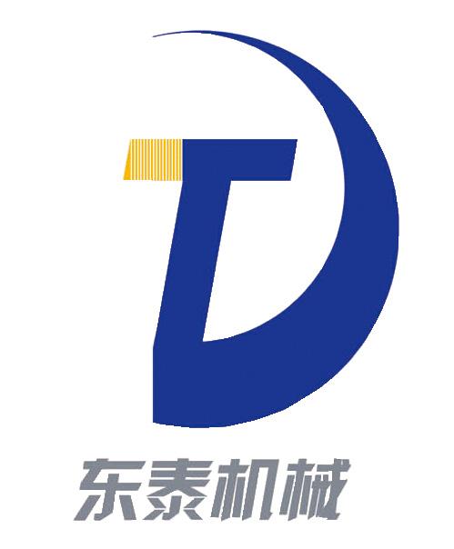 济南东泰机械制造有限公司沈阳分公司