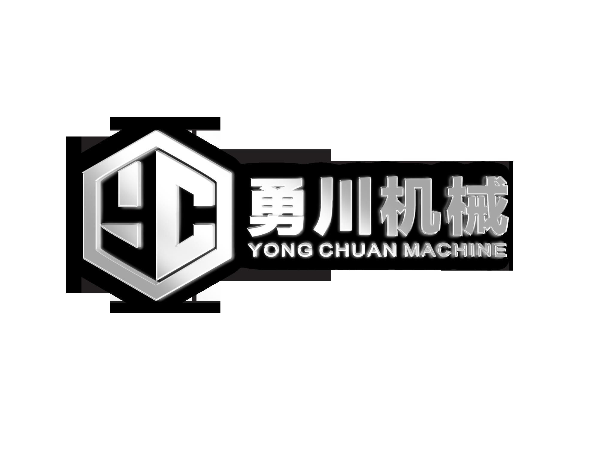佛山市勇川机械设备易胜博娱乐网站