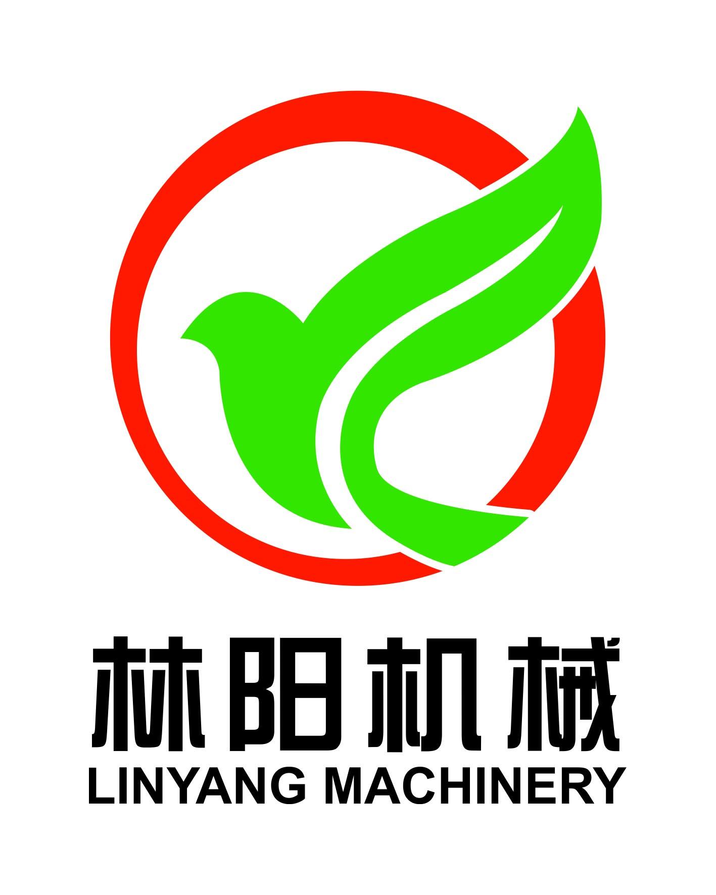 濟南林陽機械有限公司