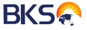 济南贝凯斯发酵设备有限公司