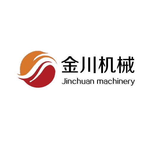 宁津县金川网链有限公司