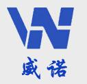 宁津县威诺网链平安彩票网制造有限公司