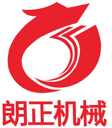济南朗正机械设备有限公司