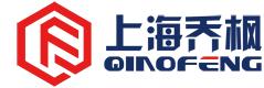 上海喬楓實業有限公司
