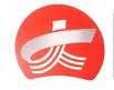 諸城(cheng)市強大機械(xie)廠