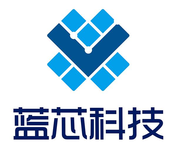 杭州蓝芯科技有限manbetx