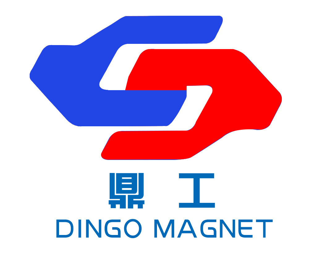 临朐鼎工磁电科技有限公司