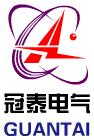 扬州冠泰电气设备厂