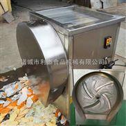 土豆切片机多功能全自动切菜机