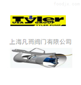进口潜水回流泵欧美进口优选品牌