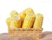 玉米封盒保鲜气调包装机