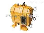 秦平机械高黏度金属转子泵