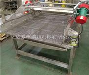 DRT蒸煮漂烫豆皮的机器设备