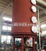 硼酸连续干燥设备