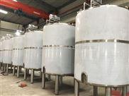 發酵罐廠家