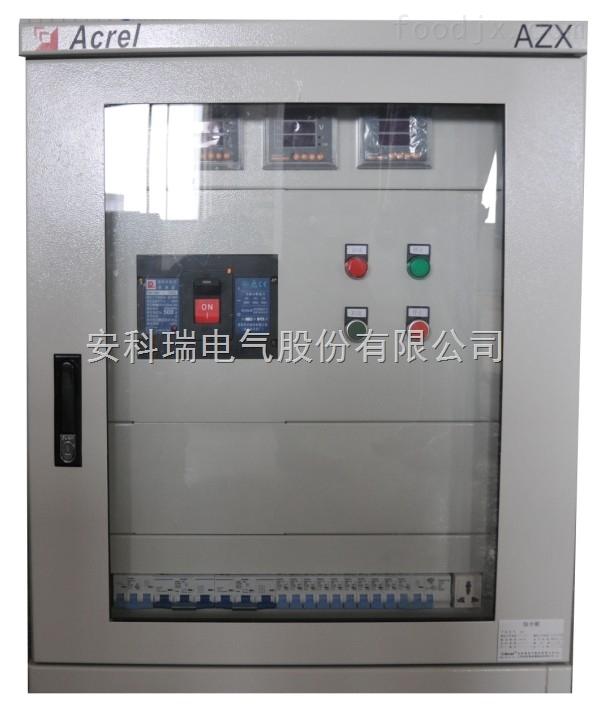 智能电气控制/水泵控制/自动配电设备控制箱