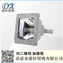 LHF2210LHF2210防眩棚顶灯嵌入式安装吸顶式