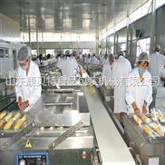糯玉米真空包装机厂家常年供应真空设备