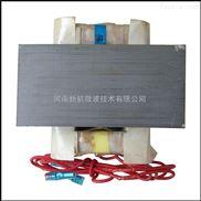 工業變壓器優質銅線長時間低溫運行風冷散熱