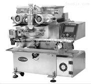 SLBX-189型三乐月饼机