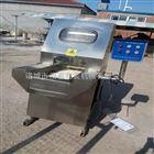 不锈钢盐水注射机