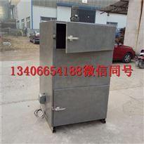 SFY-400烘房配套使用发烟装置烟雾量超大