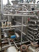 杭州二手蒸汽换热器