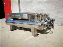 云南 NLC-2000紫外线消毒器