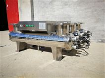 ZCL30-5丽水饮用水紫外线消毒器