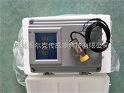 速度传感器BF6-QS2068 使用寿命长