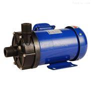 创升机械无泄漏磁力泵,全自动离心泵