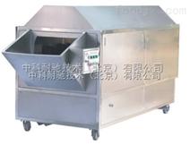 生产型切片机设备