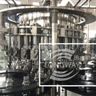 果蔬饮料灌装机保健品灌装生产线