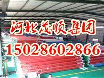 沧州涂塑复合钢管厂家