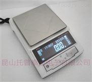 6KG/0.01G精密电子天平采购供应