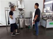 新式自动豆腐皮机设备生产线厂家直销价格