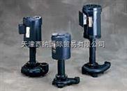 美國GRAYMILLS氣動隔膜泵