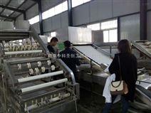 全自动腐竹机设备大型腐竹生产设备报价