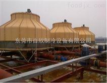 河南郑州200吨玻璃钢冷却塔价格