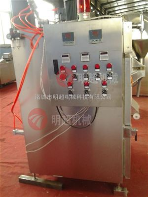 MC-YXL-5050型小型红肠烟熏炉现货供应