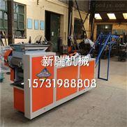商用多功能MT6-260型面條機 掛面生產機械