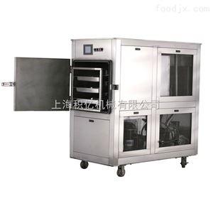FCJY-150全自动熟食真空快速冷却机