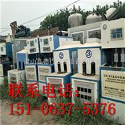杭州二手吹瓶機