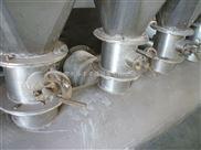 XF系列-沸腾干燥机厂家-华丰干燥
