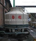 禹州冷却塔厂家