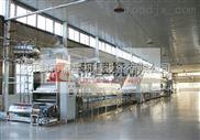 全自動紅薯粉條生產線加工機