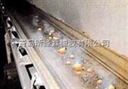 耐高温橡胶输送带