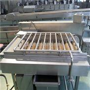 厂家直供果蔬清洗机