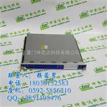 GE IC697CPX935采购首选